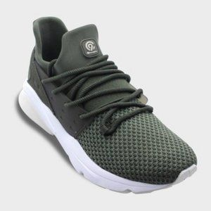 Women's Storm Knit Athletic Sneakers - C9 Champion